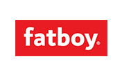 Glow in the dark stickers | Fatboy