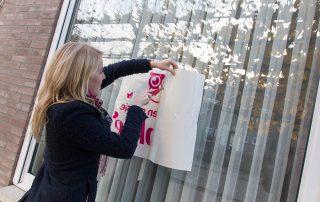 Snijteksten | Stickerdrukwerk.nl