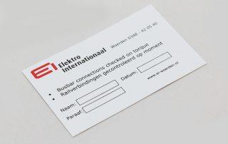 Stickerdrukwerk.nl